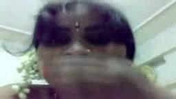 Newly wed couple fuck from Odisha
