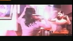 Indian Softcore movie clips of house maid