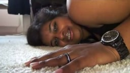 Indian MILF picked from Street and Fucked