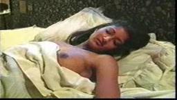 Nadia Nyce Dirty Debutante