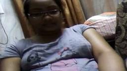 Cute Fat Sloppy Tit Hairy Fudi Webcam Show