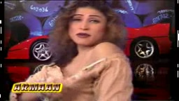 Hot Mujra uncensored Song 2