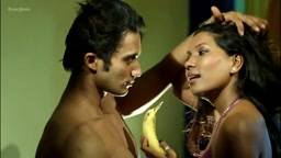 Wife Cheats on Her Husband With Lover