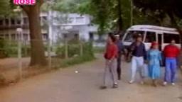 Julie Meri Jaan - Hindi softcore movie