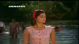 Simi Grewal Naked in Movie Siddharth