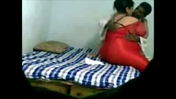 Village Bhabi Fucked by Tenant Leaked Sex Tape