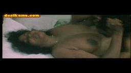 Anamika softcore movie clip