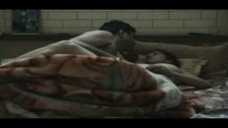 Punjabi Couple Hardcore Sex Video