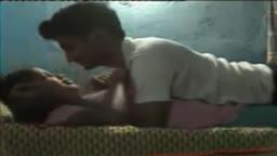 Indian Self Film Real Amateur Porn Video