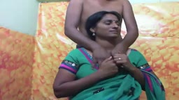 Indian Webcam Fuck Series Desi Girls Make Money