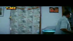 Guest House - Mid Night 12Clock - Hindi Softcore Movie Full