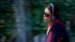 Pathu Pathu - Tamil Hot Movie - Full