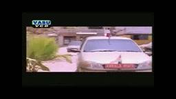 Matwali Sali - Hindi Softcore Movie