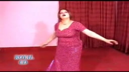 Mujra hot sexy