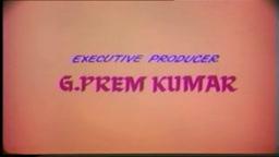 Kunwari Dulhan - Hindi Hardcore movie Part 1
