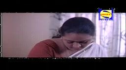 Haa Okka Nimusham Malayalam Softcore Movie