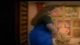 Yamini - Malayalam Softcore Movie - Full