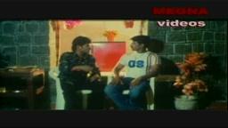 Chandrika - Telugu Softcore Movie Part 2