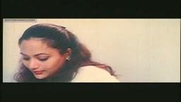 Rathiri Velaye Malayalam softcore movie part 2