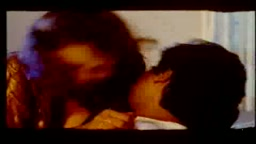 Lovers in Blood Softcore Movie Part 8