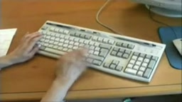 Hot Arab girl sex