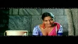 Buchi Baabu - Indian softcore movie