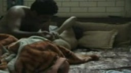 Desi couple Indian sex video