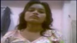 Delhi couple webcam