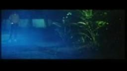 Chaska Hindi Hot Movie
