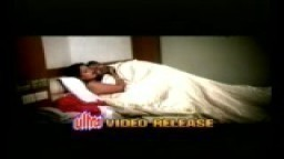 Free Entry - Hindi hot movie Part II