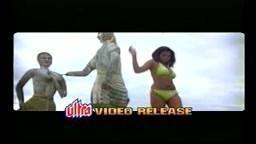 Free Entry - Hindi hot movie Part VI