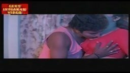 Bali Umar - Hot Indian Movie - Part II