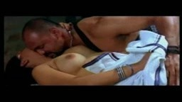 Indian virgin tits