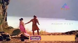 Hot Suparna - Movie clips