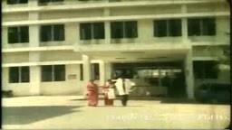 Blind Sex Malayalam Softcore Part IV