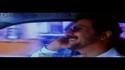 Husn Bewafa - Hindi B Grade movie