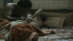 Desi Indian - Amateur sex video