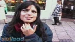 Fancy an Indian.. Video 3