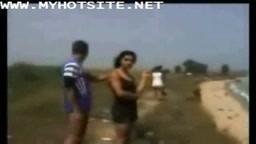 Indian Whore Adventure