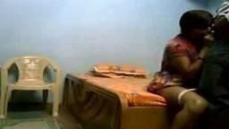 Gujarati whore fucked and filmed