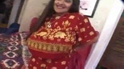 Vanessa big boob Indian fucked