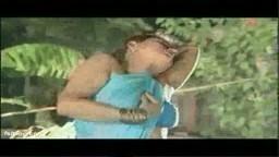 Hot Bhojpuri full song dance video
