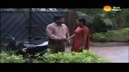 Telugu softcore movie full uncut
