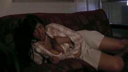 Big boob Jasmine