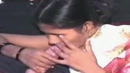 Indian hot girl Having Fun