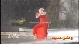 Sexy rain mujra