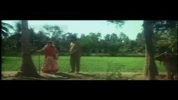 Poove Tamil Erotic Movie Part 4