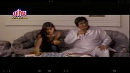 Chatpata Pyaar - Desi softcore movie