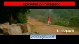 Sexy Malayalam softcore movie