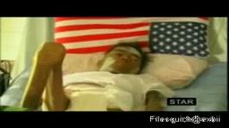 Tholiraathiri - Telugu softcore movie